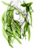 11-March-2011-Fern-Hair