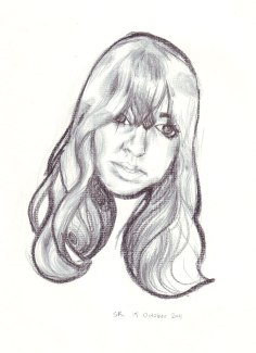 15-October-2011-SR-Study