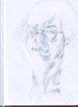 16-August-2011-Girl-glasses