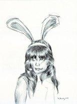 16-January-2012-Bunny-Zooey