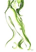 17-Januray-2011-Long-Leaf