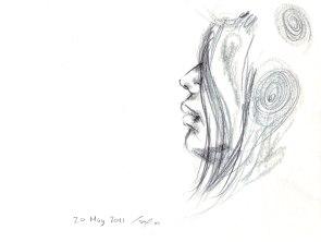 20-May-2011-Sharon