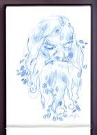 26-May-2011-Blue-Sleep