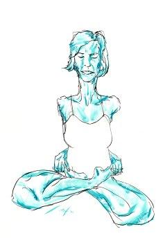 27-January-2011-Blue-Yoga