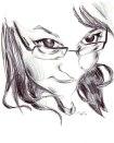 6-June-2011-Kristy