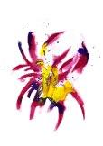 Ink-flower-10