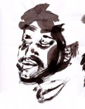 Zjien-at-ArtyCaf-11-March-2011