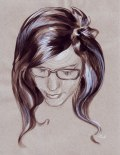 girl-with-glasses