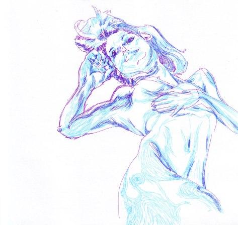 blue-lady-02