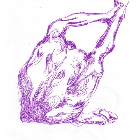 purple-man